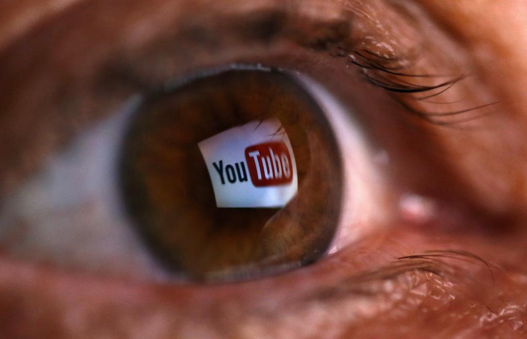 YouTube Is Rolling Out Counter-Extremism Features Today
