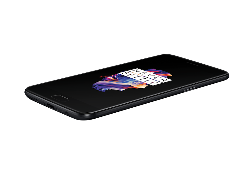 OnePlus explains why the OnePlus 5 was rebooting when calling emergency numbers