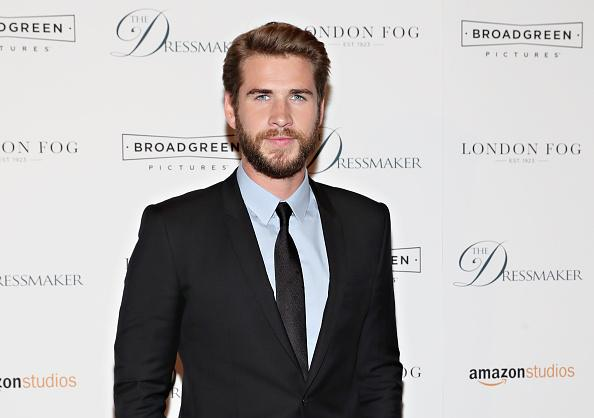 Who Is Maddison Brown? Meet Liam Hemsworth's Rumored New Love Interest