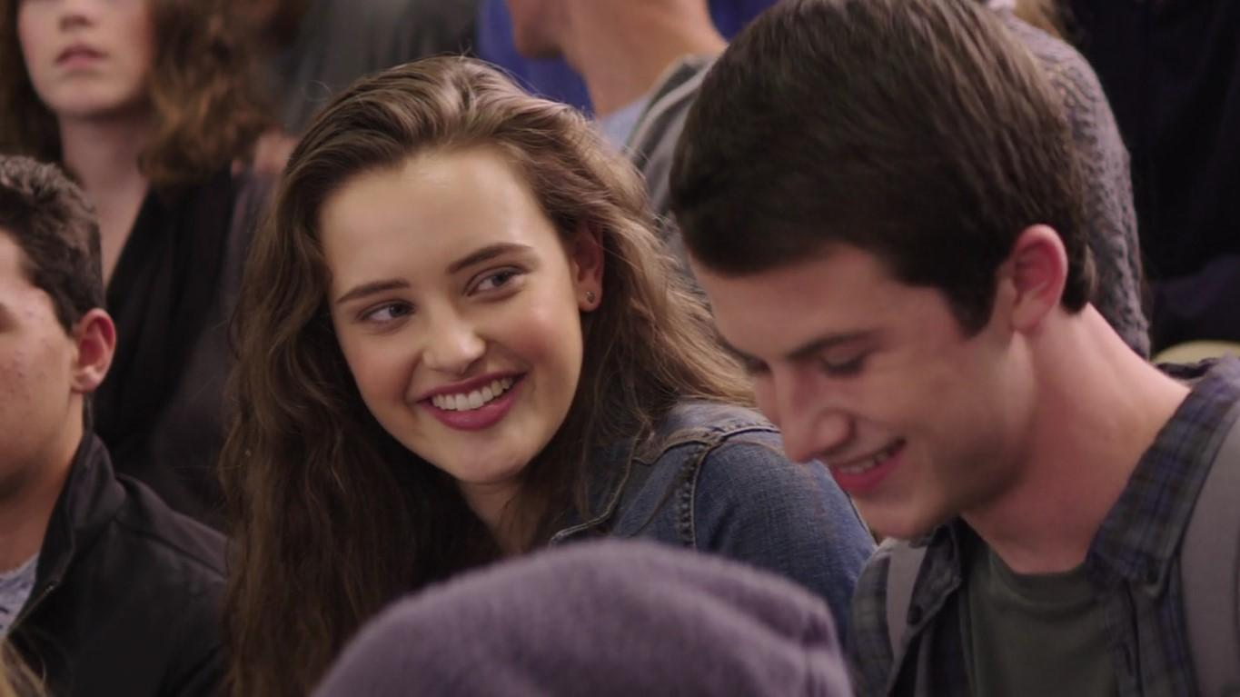'13 Reasons Why' Season 2: Dylan Minnette, Katherine Langford Tease Upcoming Episodes