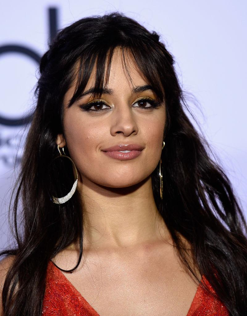 Camila Cabello Goes Global With Quavo On