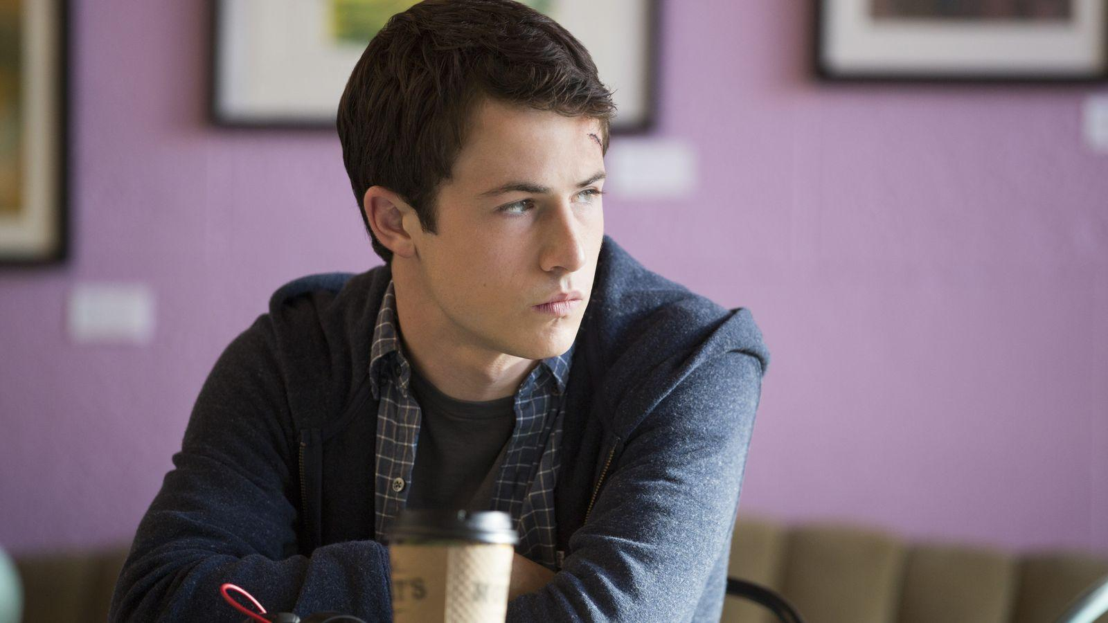 '13 Reasons Why' Season 2 Spoilers: 7 New Characters To Be Introduced
