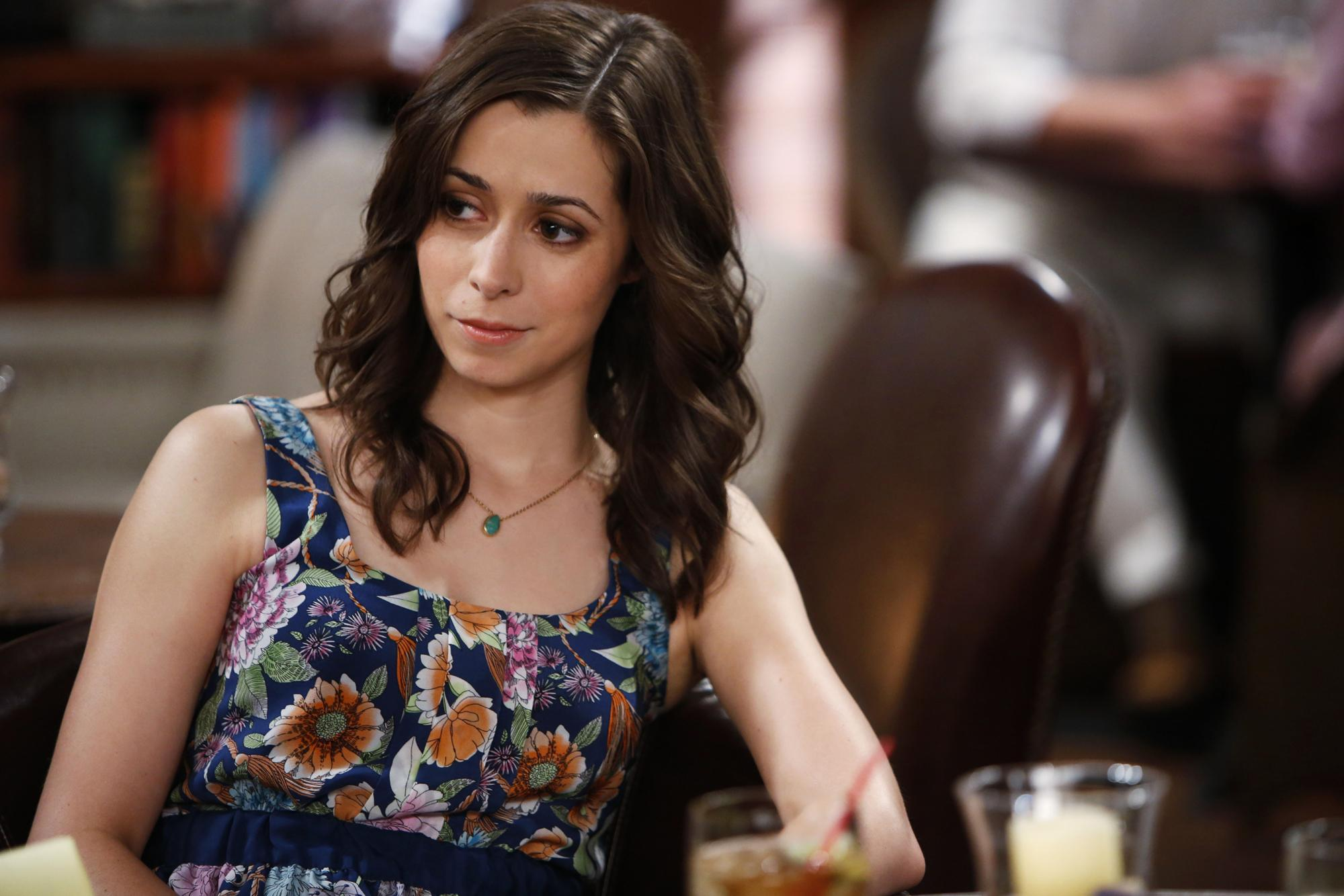 'How I Met Your Mother' spin-off is still on the agenda