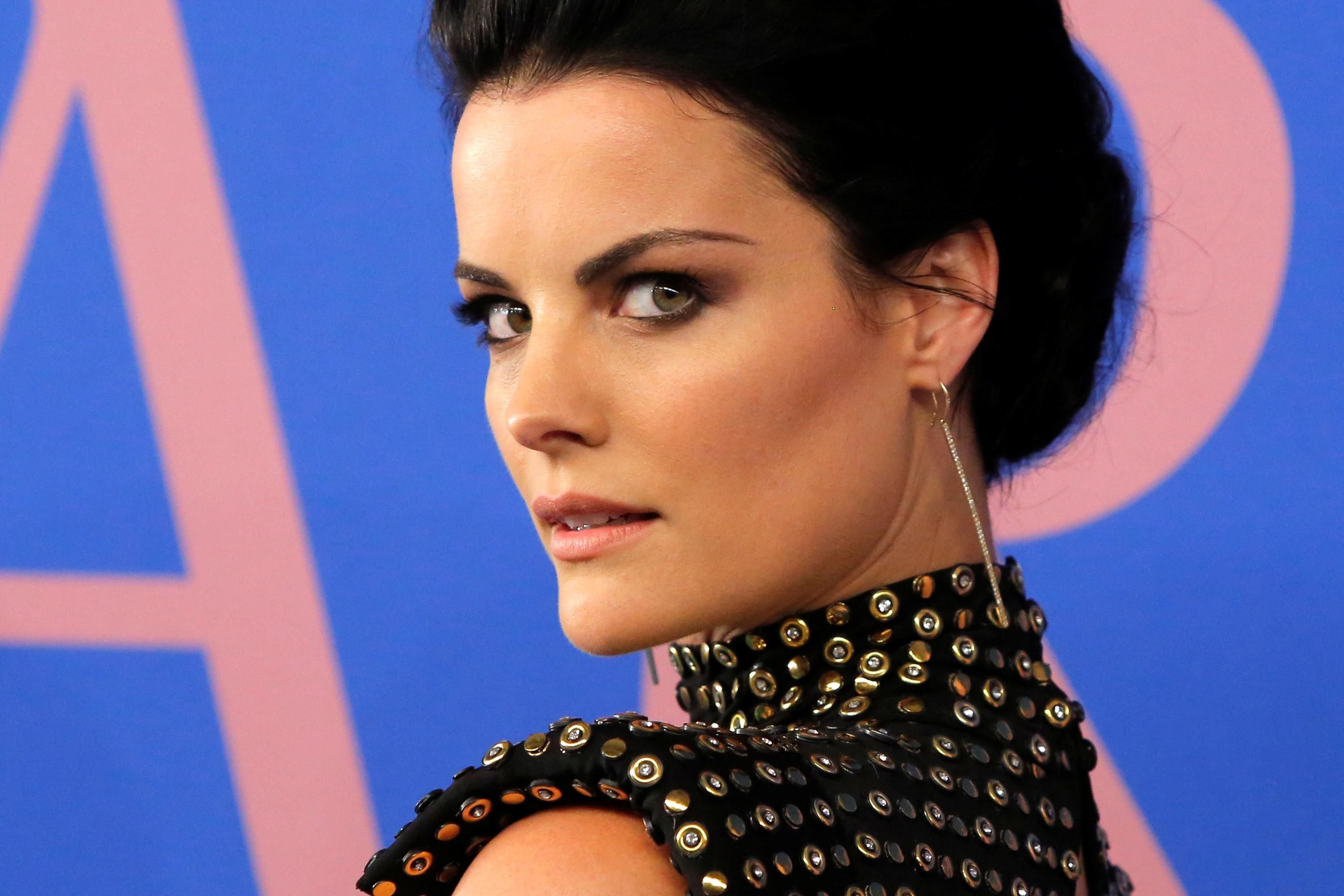 Leaked Jaimie Alexander naked (16 foto and video), Ass, Cleavage, Feet, underwear 2015