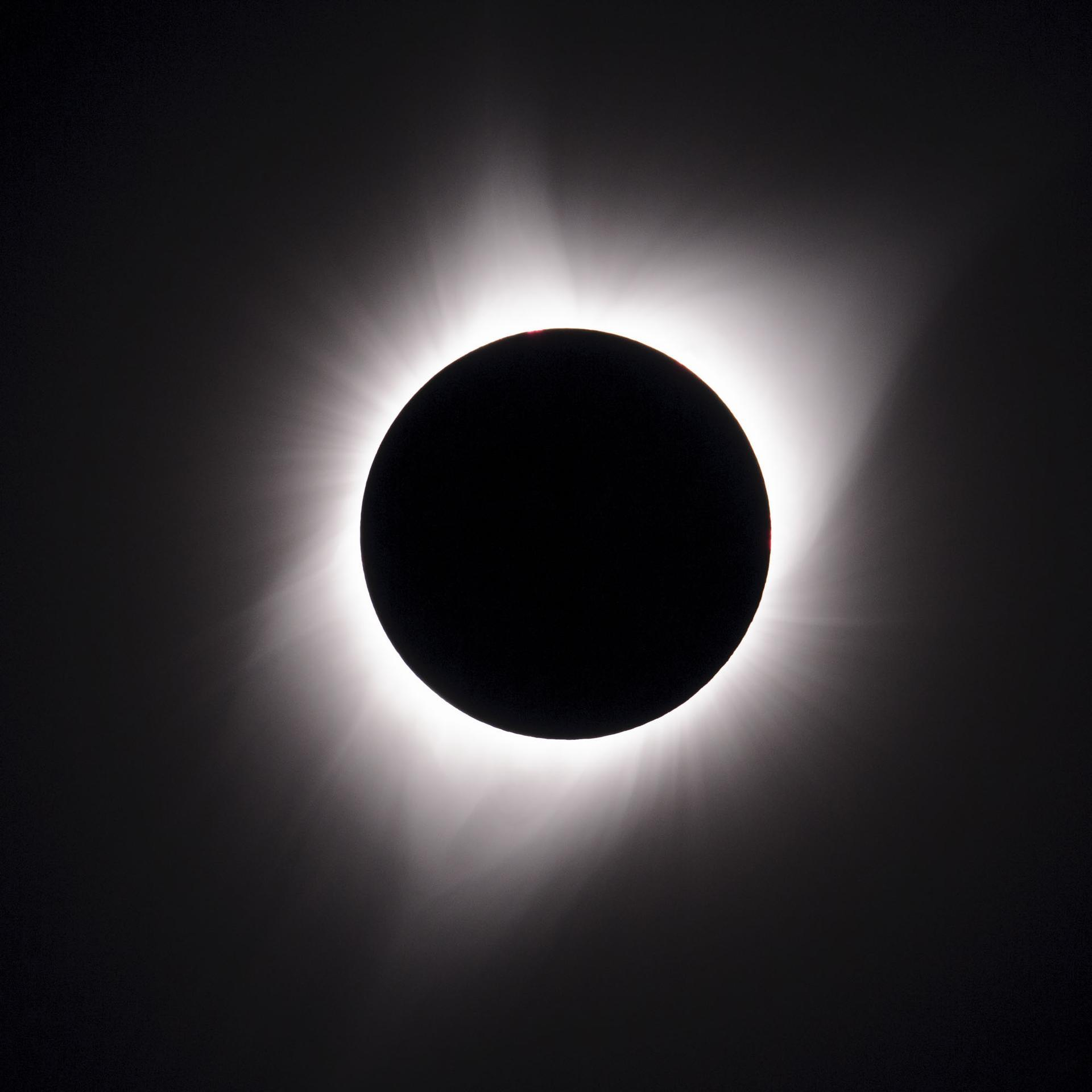 total solar eclipse nasa