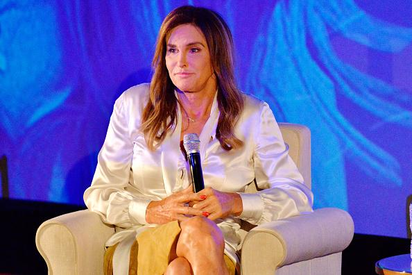 Kim Kardashian & Caitlyn Jenner Are Still Not Speaking