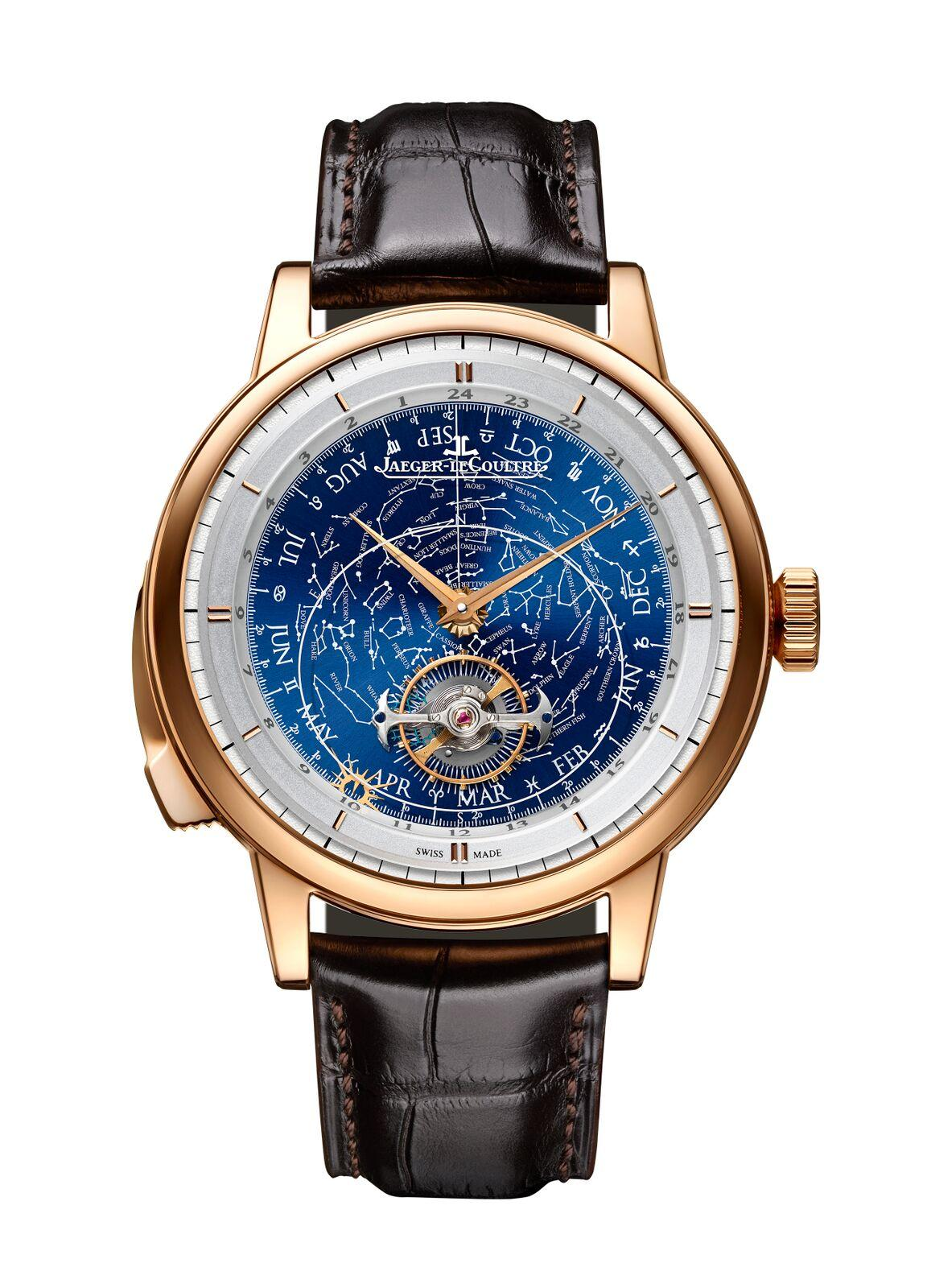 luxury: ASTRONOMICALjaeger-lecoultre_master_grande_tradition_grande_complication_pg