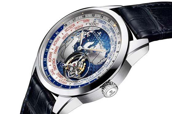 time snob the watches a and asked watch master how it is what does jaeger work article geographic lecoultre we world