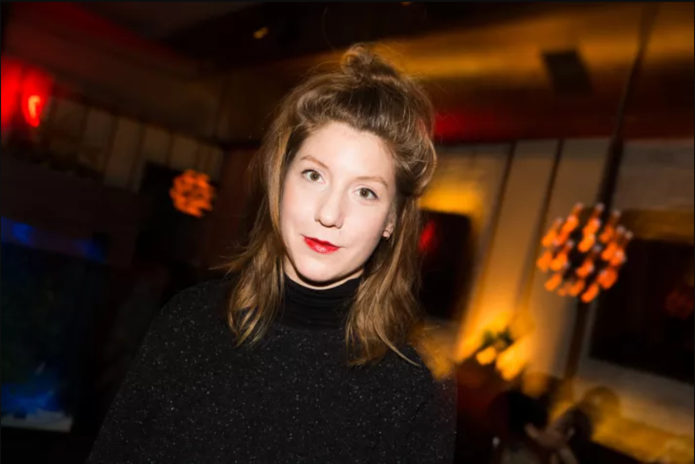 Everything We Know About Kim Wall Peter Madsen And