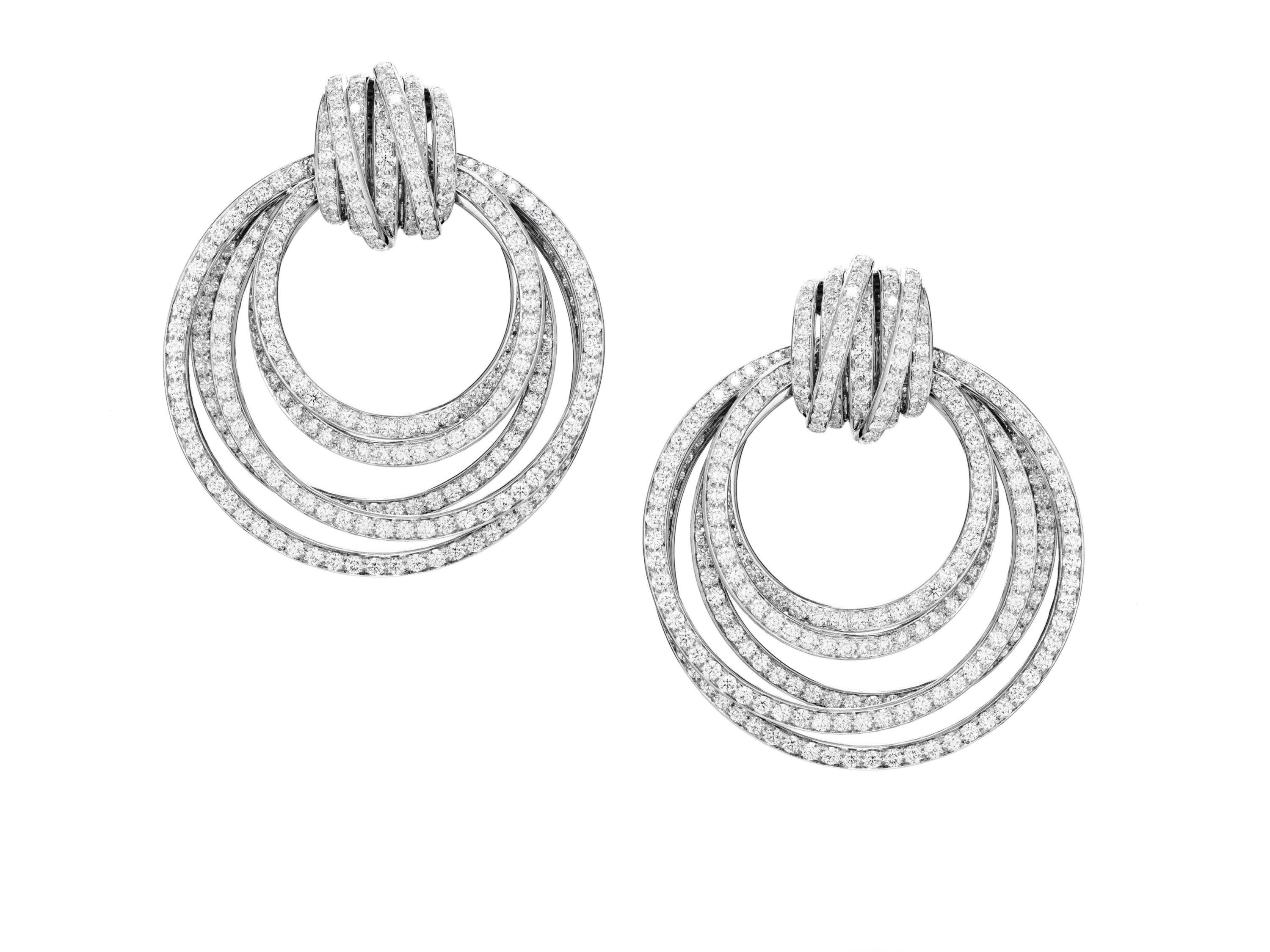 allegra_earrings_14072_01 p