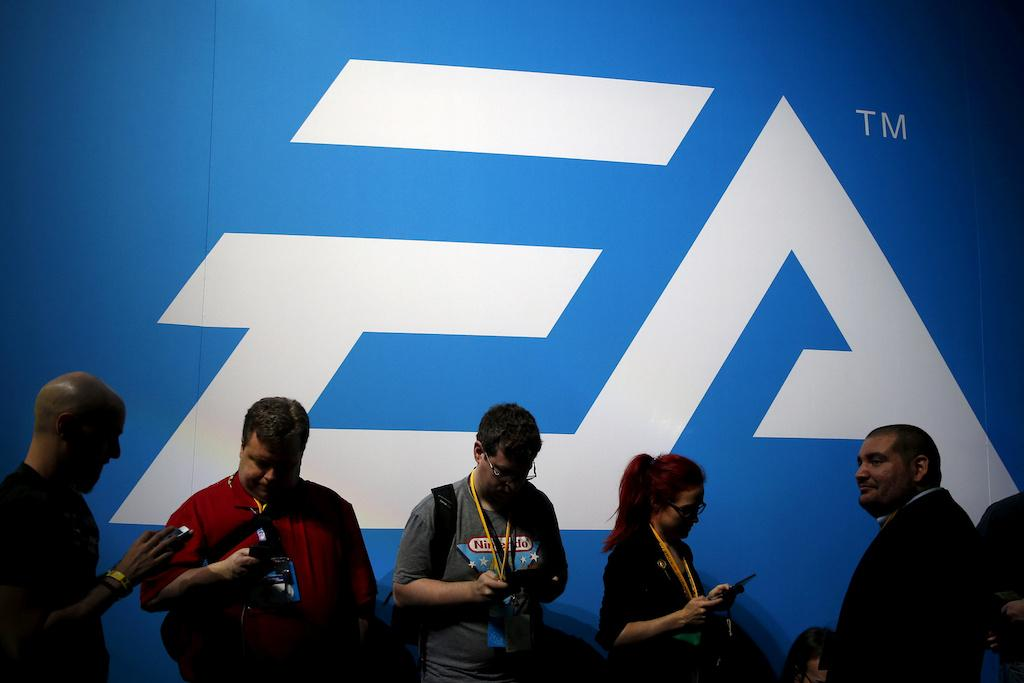 EA Might Stop Annual FIFA Or Madden Releases