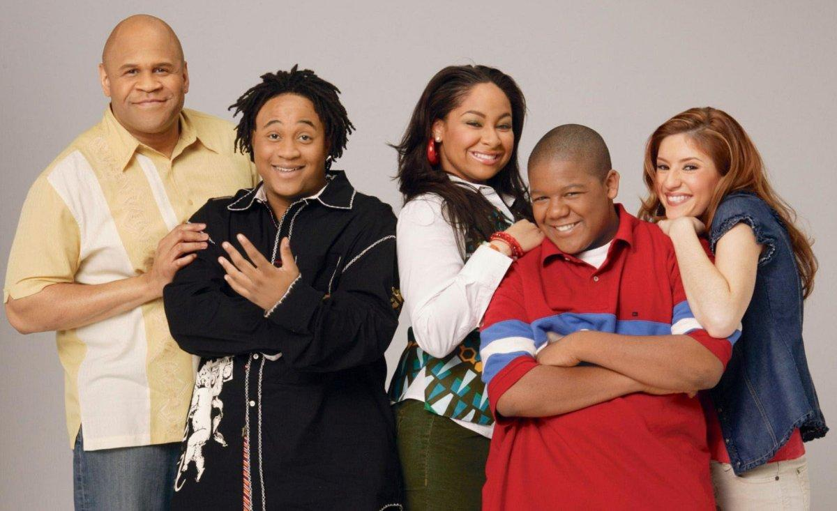 Thats-So-Raven-series-finale