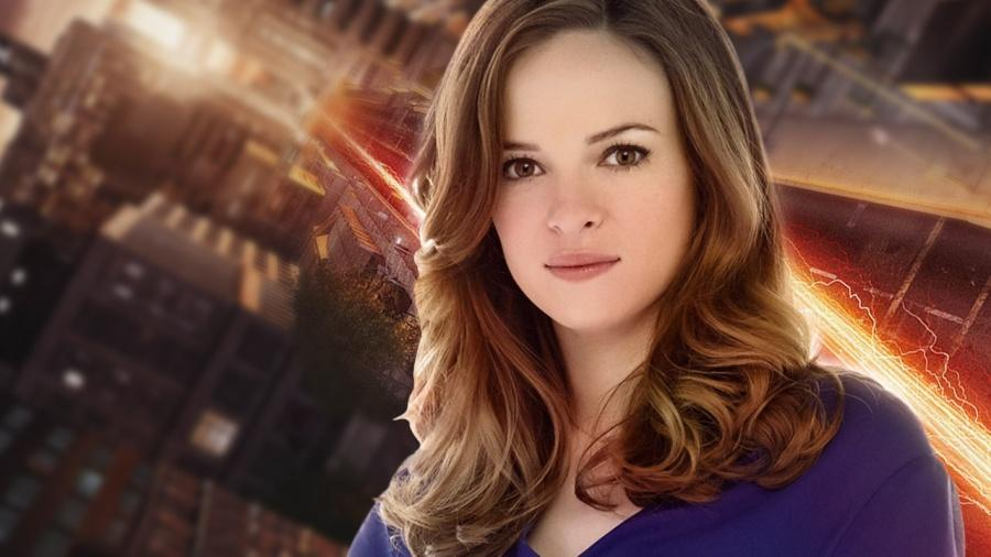 the-flash-danielle-panabaker-mean-girls