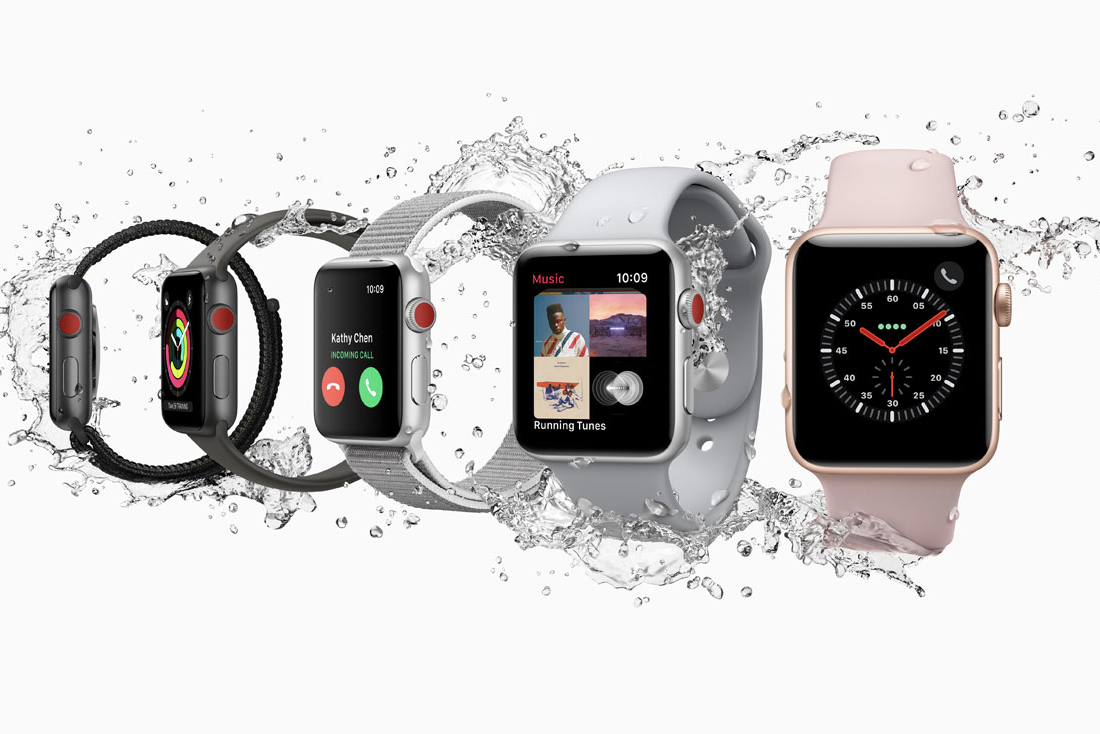 the iphonedualapplewatch dubai blog ipad watches apple without tech watch iphone geekfence mini