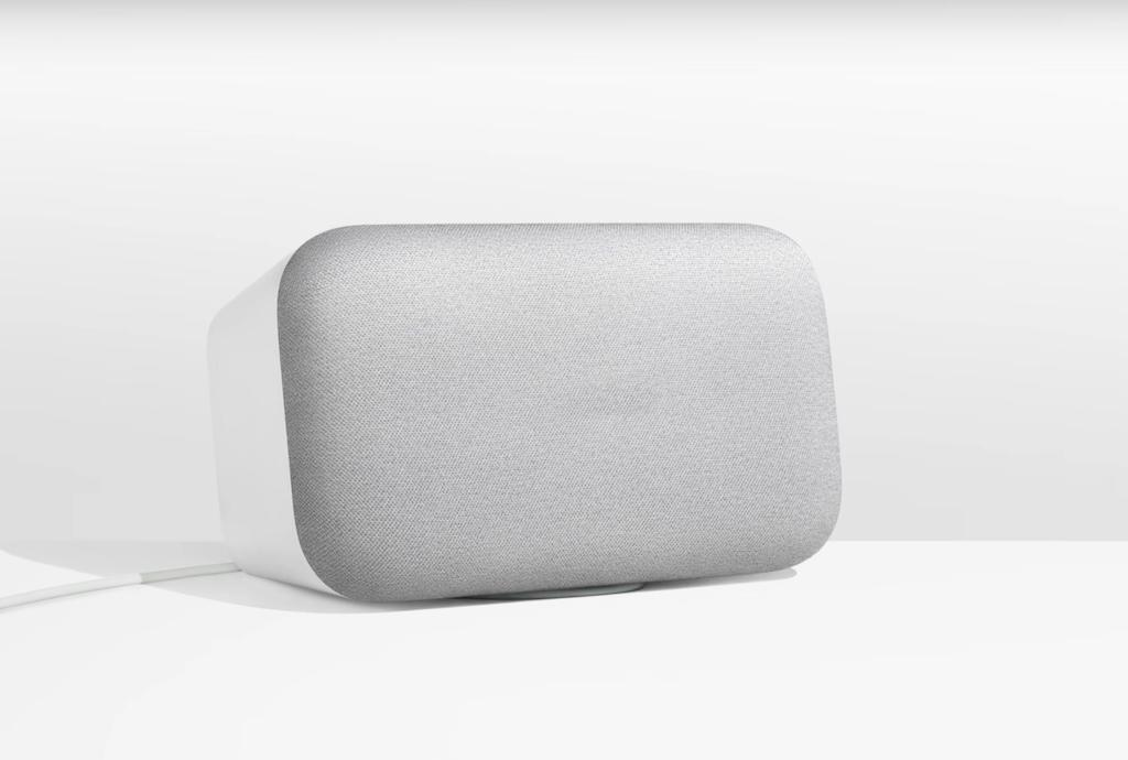 Google Home Can Now Support Multiple Commands At Once