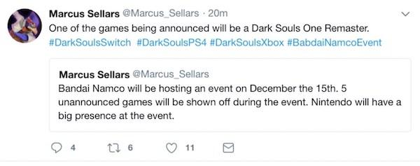 Marcus Sellaris deleted tweet