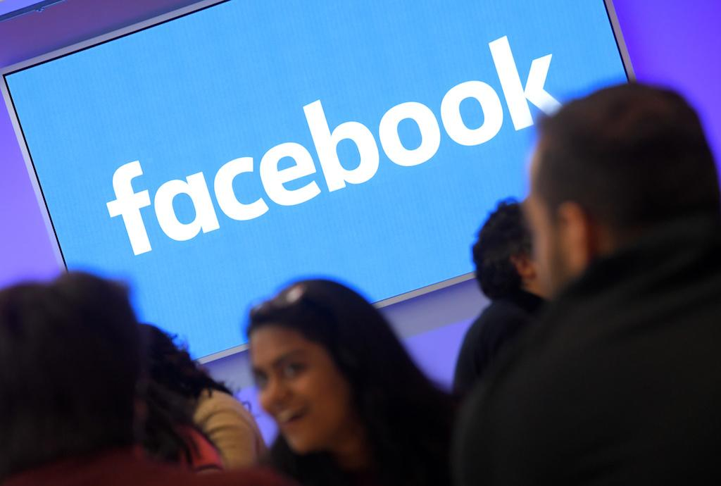 Facebook and Universal strike 'unprecedented' music licensing deal