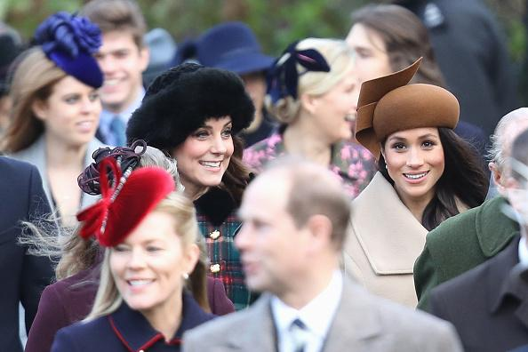Prince William, Kate Middleton, Prince Harry's Royal Schedule Revealed: Who's The Busiest?