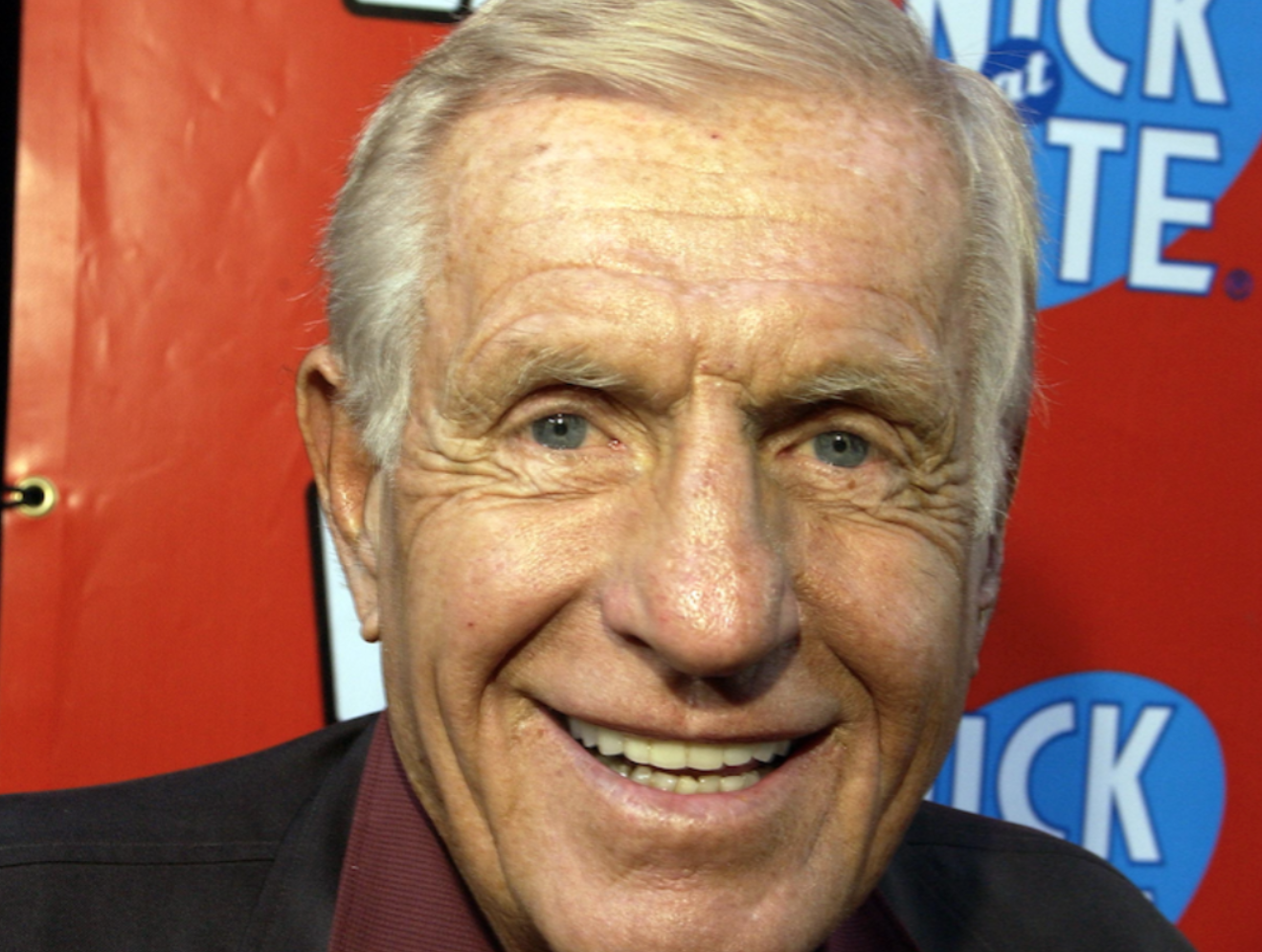 Comedian and Actor Jerry Van Dyke of 'Coach' Dies at 86