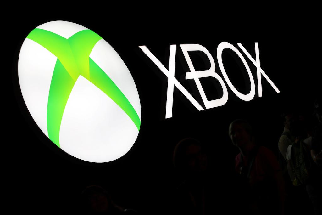 "New ""Career"" System Would Bring Loot Boxes to Xbox Live — Report"