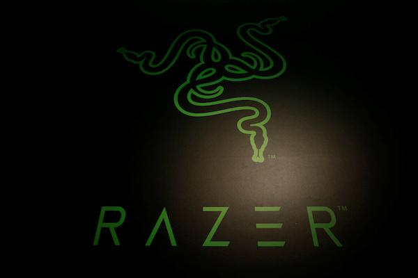 Razer Announces Battery-Free Wireless Gaming Mouse Mamba HyperFlux