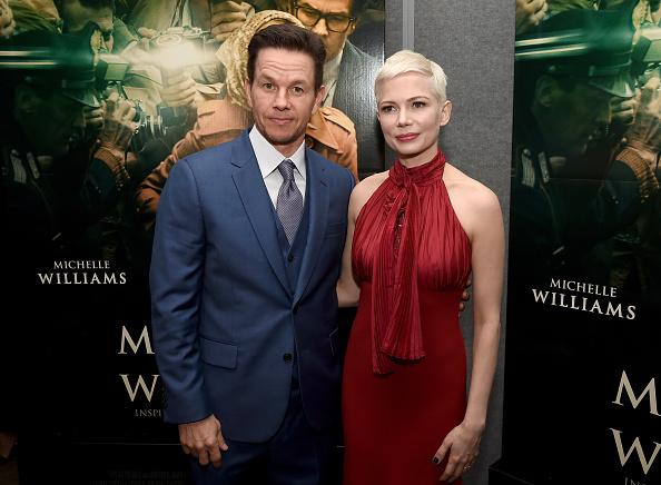 Mark Wahlberg Donates $1.5 Million Film Fee After Outcry