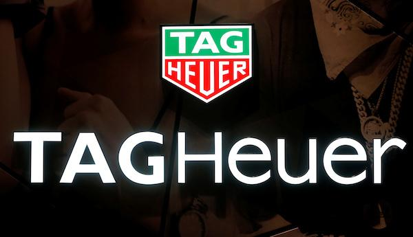 Tag Heuer Has Launched A Smaller Modular Smartwatch
