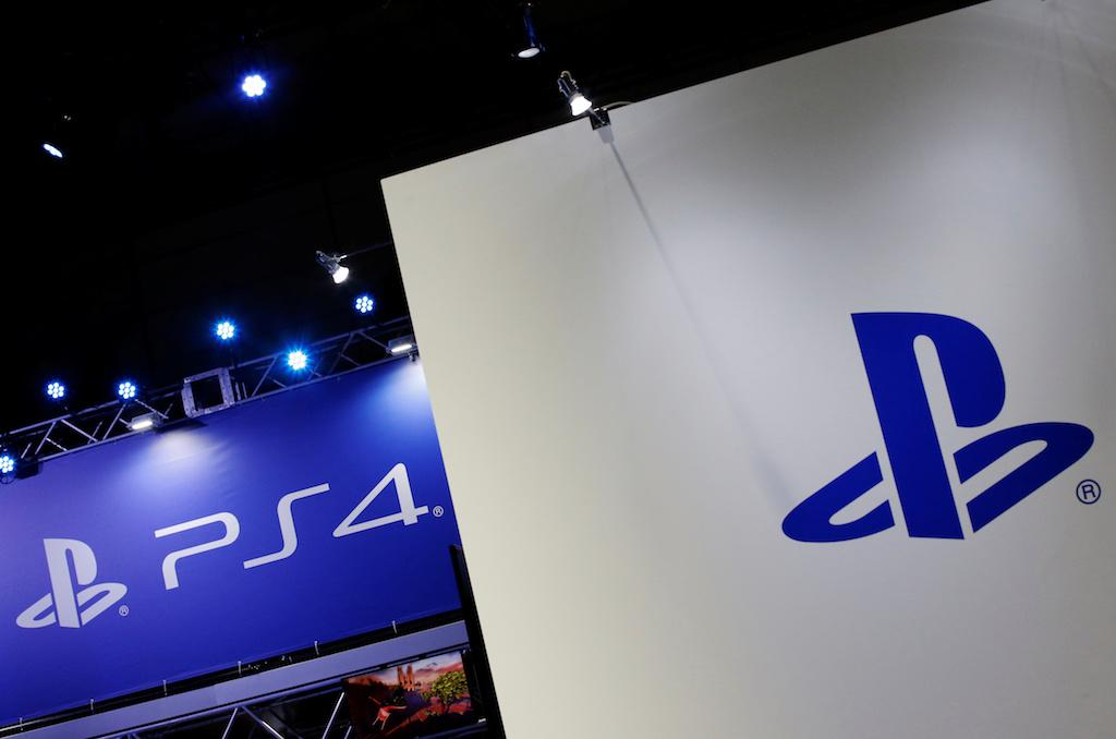 Sign Up For The Next PS4 PS4 System Software Beta