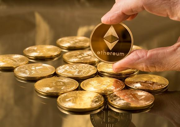 ethereum-bitcoin-cryptocurrency-digital-blockchain-getty_large
