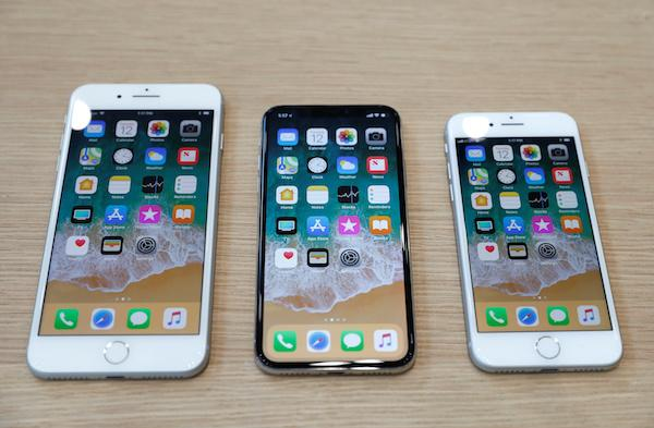 Apple to release software update to resolve iPhone slowdown