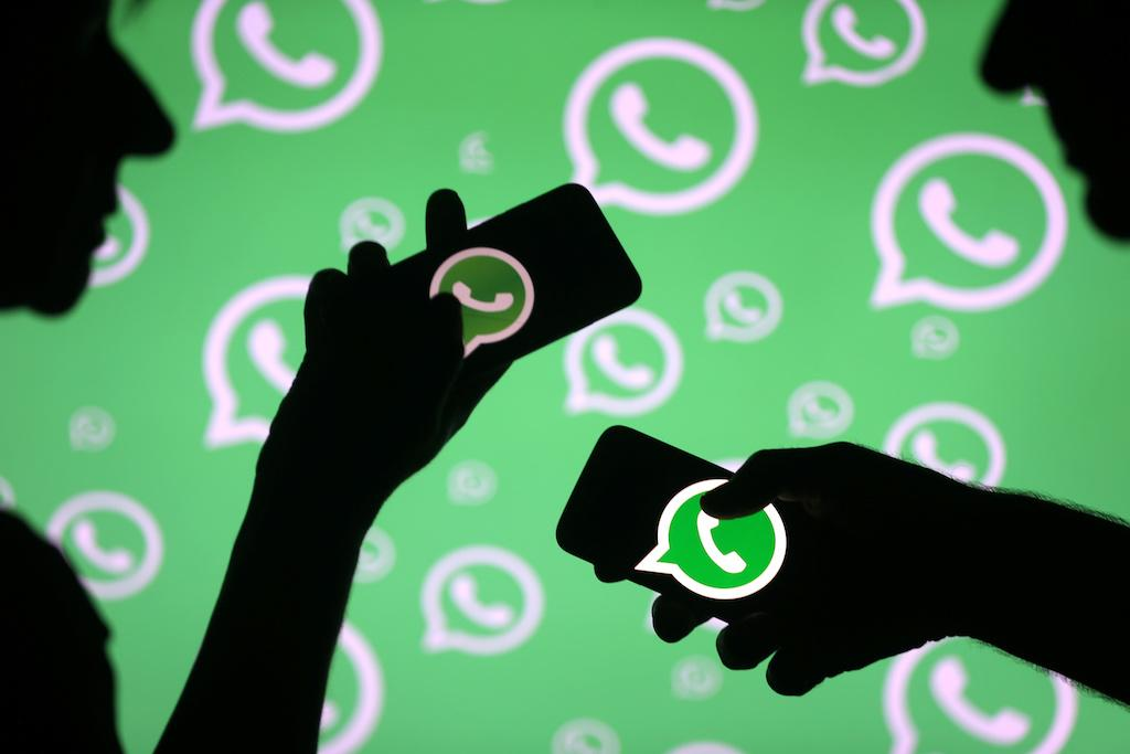 WhatsApp Business Hits Google Play with Global Release in a Few Weeks