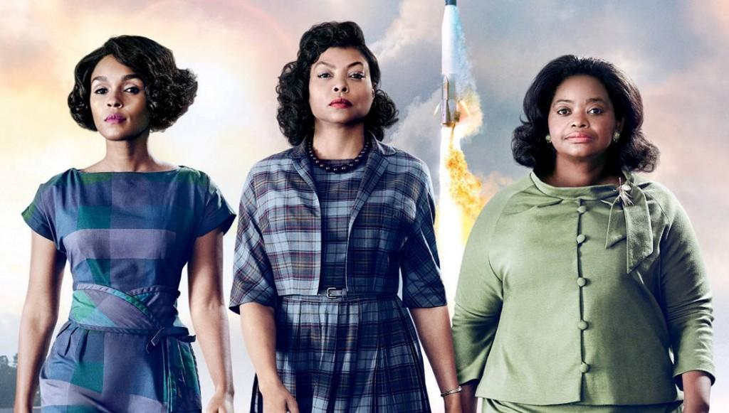 Black History Month 2018 6 Movies To Watch About African American History-5596
