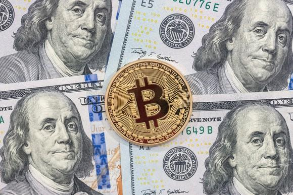 bitcoin-cash-cryptocurrency-mining-blockchain-invest-getty_large
