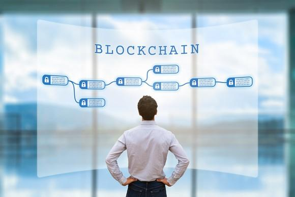 blockchain-bitcoin-ethereum-ripple-litecoin-cryptocurrency-getty_large