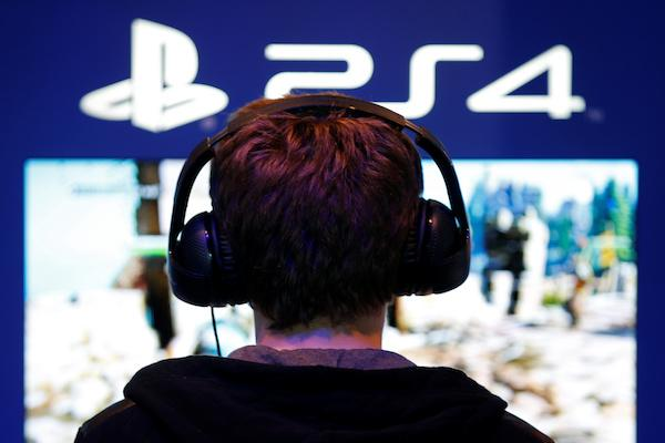 PlayStation 5.50 Beta Rolls Out