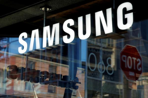 Samsung Chairman Lee Kun-hee suspected of evading $7.5 million in taxes
