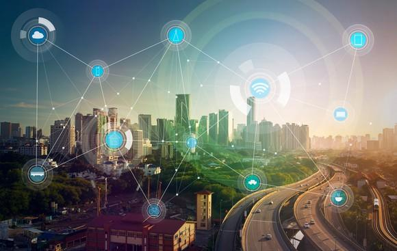 internet-of-things-smart-city-wireless-getty_large