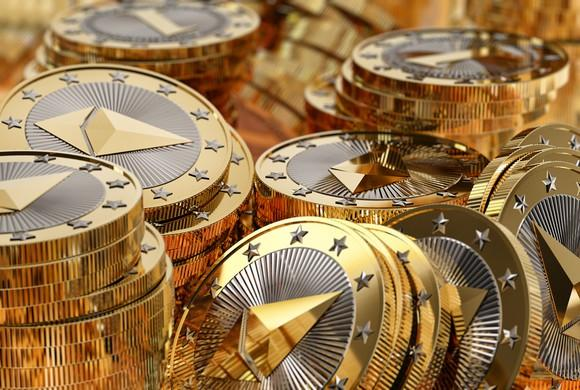 ethereum-crypto-bitcoin-ripple-digital-currency-blockchain-getty_large