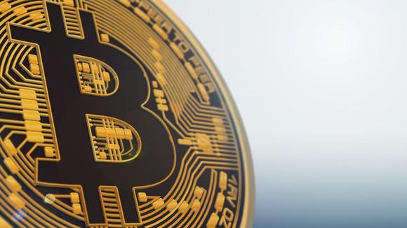 bitcoin-ethereum-cryptocurrency-blockchain-ripple-getty_large