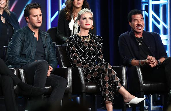 Luke Bryan Is NOT Invited to Katy Perry's Wedding - Here's Why