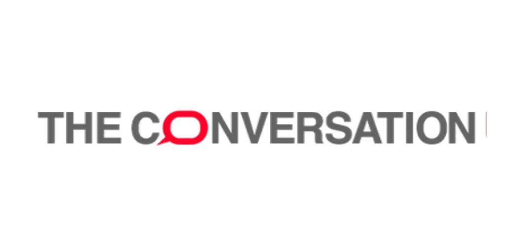 the-conversation-logo-1024x512