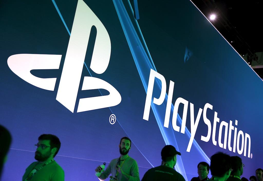 PlayStation 5 Won't Actively Listen To Or Monitor Voice Chats
