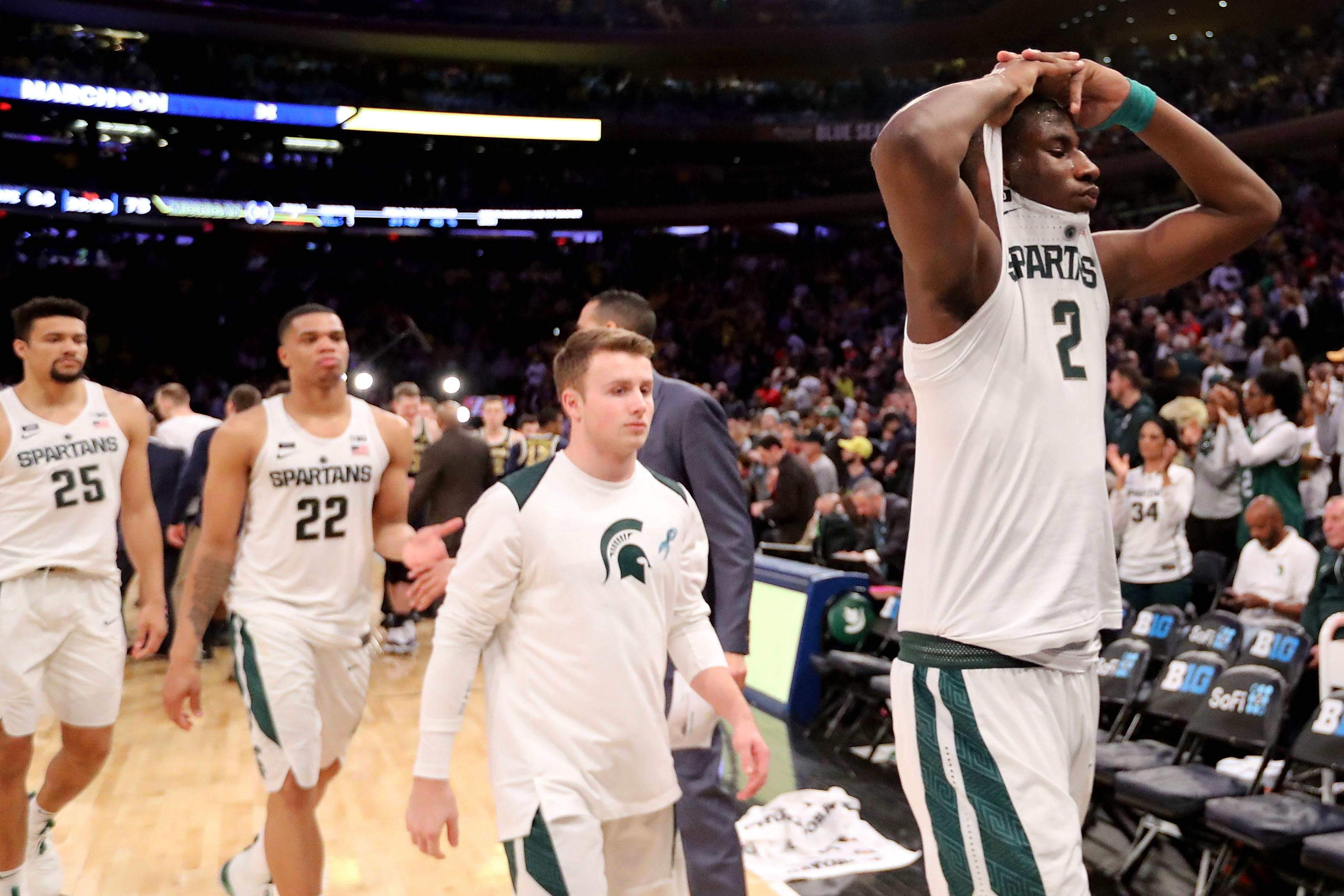 March Madness 2018 Predictions: Expert Final Four Picks For