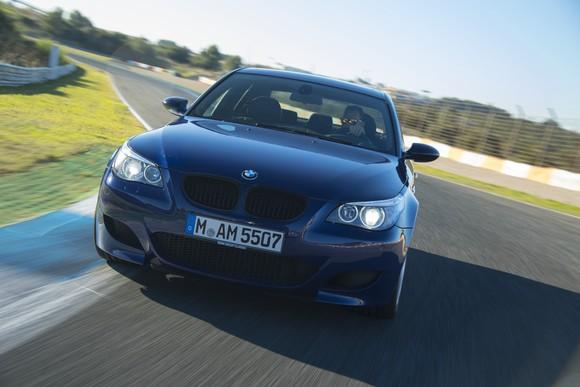 p90287073_highres_the-bmw-m5-period-of_large