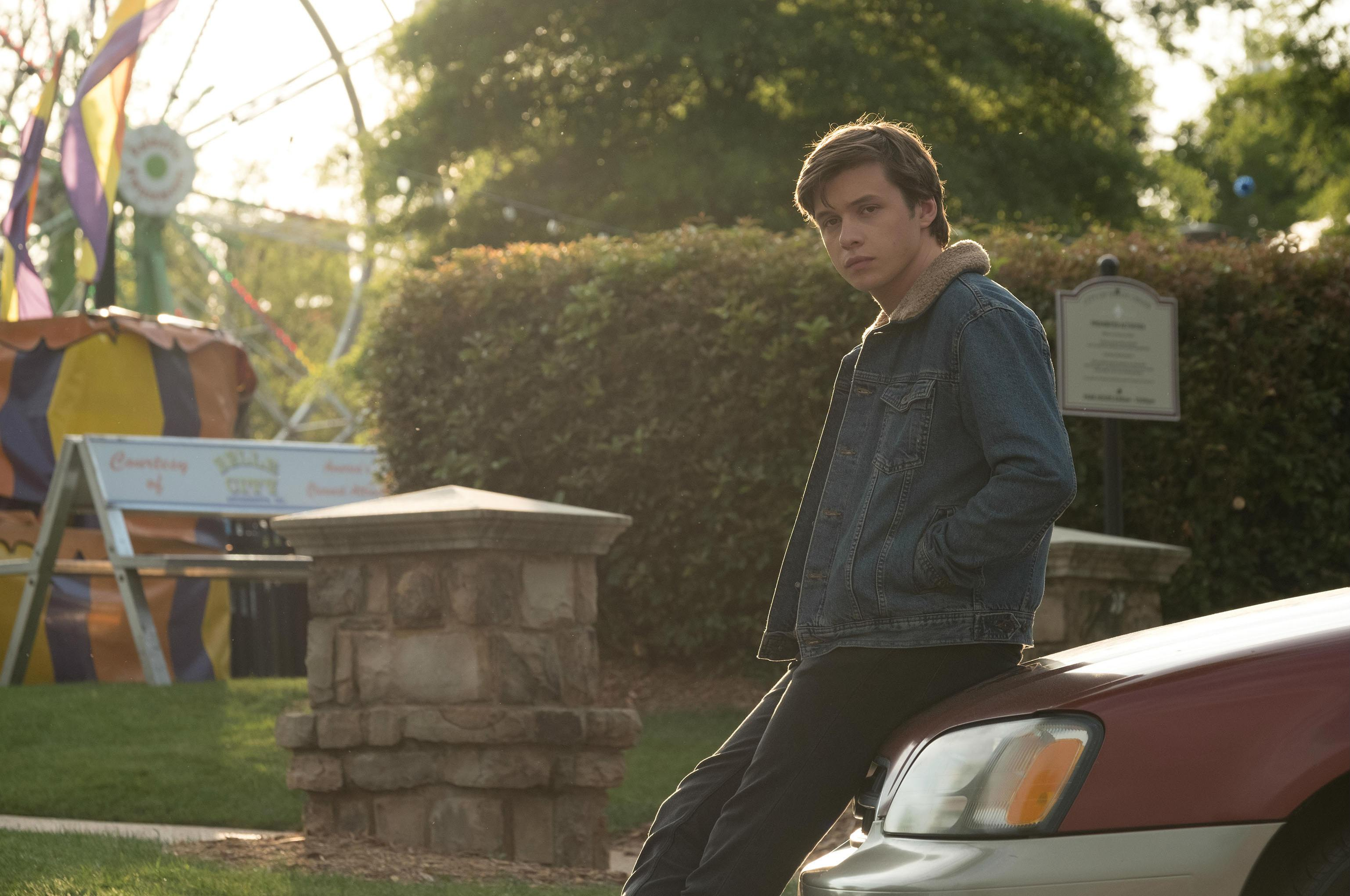 Love Simon Movie Spoilers 10 Major Differences Between