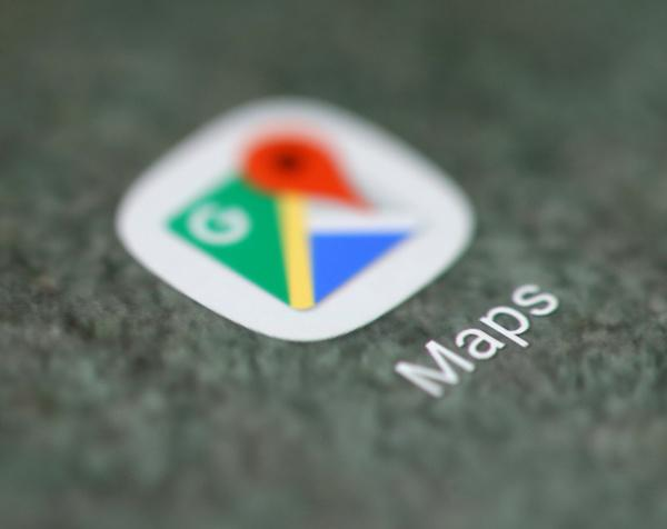 Google Maps for iOS Now Shows Average Restaurant Wait Times