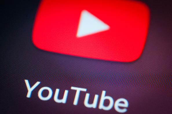 YouTube offers businesses way to get started with video advertising