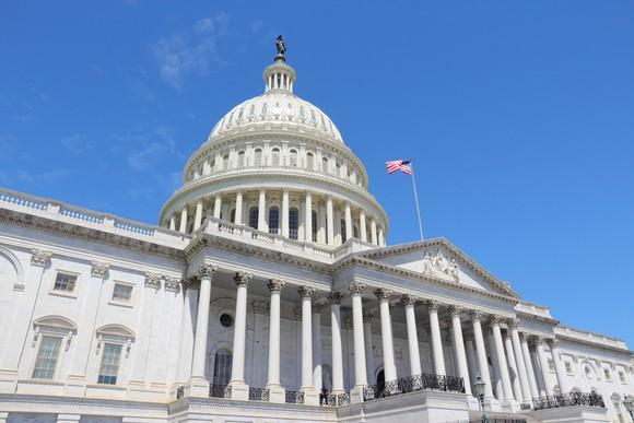 capitol-gettyimages-491753396_large