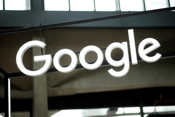 Google To Shut Down Its Goo.gl URL Shortener Next Year