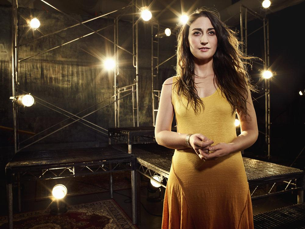 'Jesus Christ Superstar Live': Meet The Cast Of NBC's ...